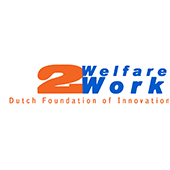 Dutch Foundation of Innovation