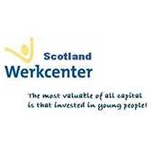 Werkcenter Scotland Limited